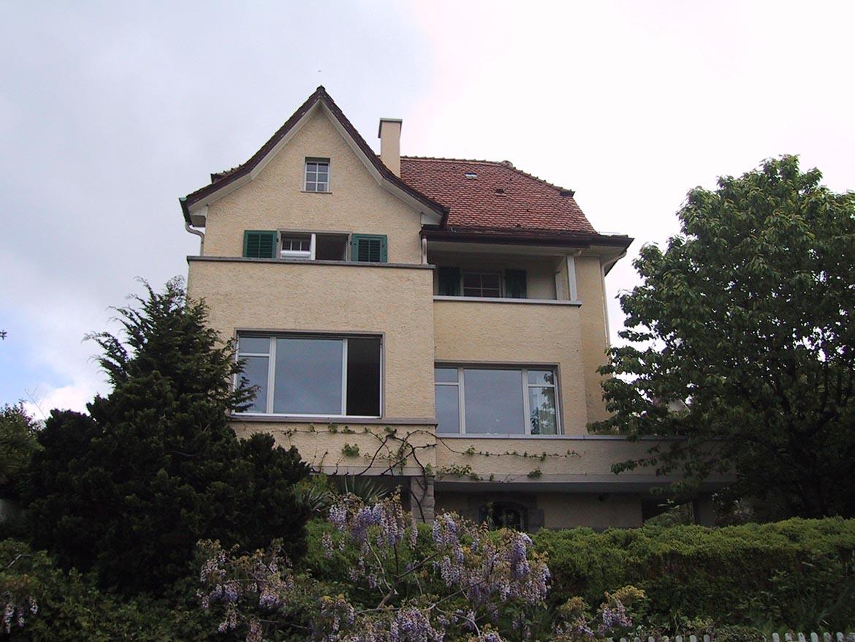 2002-05-13 09.30.03
