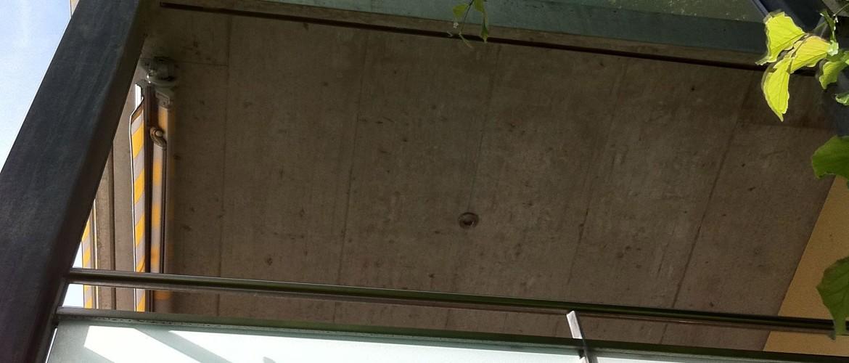 balkonbau-zurich-1