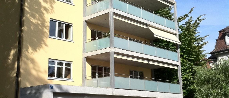 balkonbau-zurich-3