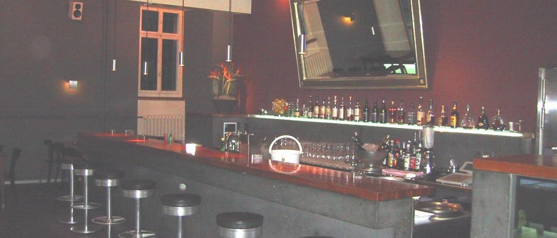 schmuklerski-bar-zurich-01