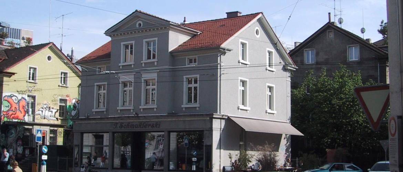 schmuklerski-bar-zurich-06