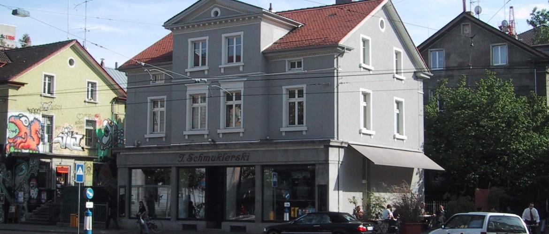 schmuklerski-bar-zurich-07