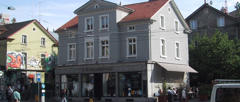 schmuklerski-bar-zurich-09