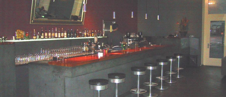 schmuklerski-bar-zurich-10
