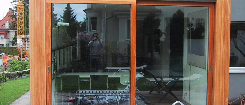 Einfamilienhaus Kuesnacht-Bauleitung-1